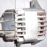 Alternator Fiat Punto - Alternator auto
