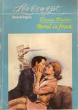 TORTUL CU FRISCA / THERESA GLADDEN - roman de dragoste - , 22