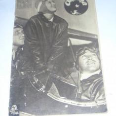 REVISTA CINEMA 1 octombrie 1938 - Revista culturale