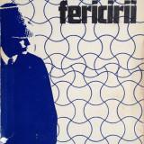 V. Tincu - Culisele fericirii, Alta editura, 1982