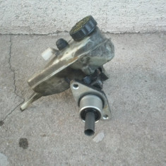 Pompa frana Volkswagen Golf 3 1, 9 TDI. Trimit produsul prin servici de curierat oriunde in tara. - Pompa servofrana auto