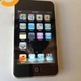 Iphod touch 8 GB black