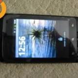 Oferta !!! Urgent !!! Alcatel pasadena !!! - Telefon Alcatel, Negru, 16GB, Orange, Single core, 256 MB