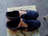 Ghete De Fotbal Din Piele Nike, Barbati