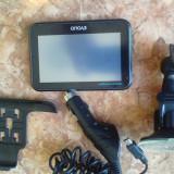 GPS EVOLIO
