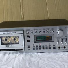 Casetofon Deck Fisher CR-4170 - Deck audio