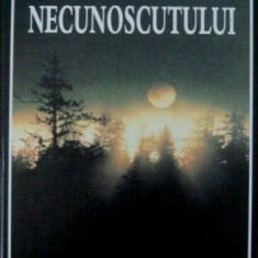 Explorarea necunoscutului. Fenomenele supranaturale de-a lungul timpului - Carte paranormal