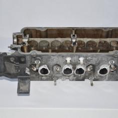 Chiuloasa cu tacheti de FIAT PUNTO 1242 cm3, 8V, 2002 188A, 4000