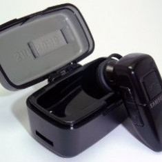 Samsung Headset Holder, AATH202HBE - Handsfree GSM