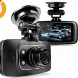 Camera Full HD 1080p DVR GS8000L  Night Vision 2.5 inch TFT   Camera Auto 1080p