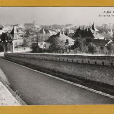 ALBA IULIA RPR (NR 2)