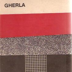 GHERLA / PAUL GOMA - totalitarism si literatura estului, 22 - Carte de aventura