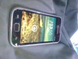 Vand Samsung Galaxy S1, Negru, Neblocat, Smartphone