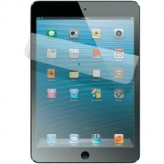 Folie clear protectie ecran pentru Apple iPad Mini, iPad Mini 2 transparenta