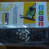 Vand TV Tuner KWorld - TV-Tuner PC