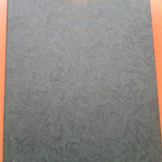 DREPT COMERCIAL ROMAN - Stanciu D Carpenaru - Carte Drept comercial