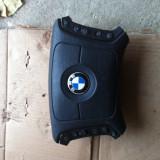 Airbag volan bmw - Airbag auto