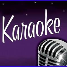 Vand 2 DVD karaoke cu 300 piese romanesti tip videoclip (avi, mp4, flv si mpeg) - Echipament karaoke Altele