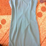 Rochie de seara/zi eleganta