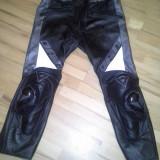 Pantaloni Dainese