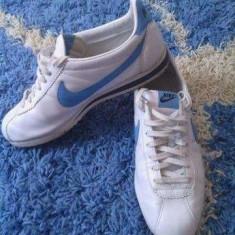 Adidasi nike ieftini - Adidasi barbati Nike, Marime: 44.5, Culoare: Alb