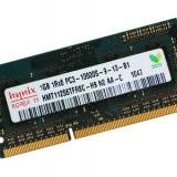 Ramii Laptop - Memorie RAM laptop Alta, DDR3, 1 GB, 1066 mhz