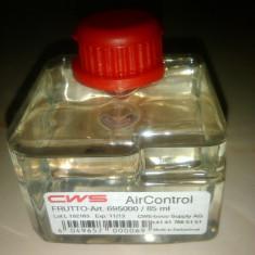 Odorizant CWS FRUTTO GUMA TURBO 85 ML - Odorizant Auto
