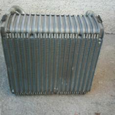 Calorifer clima Ford Probe. Trimit produsul prin servici de curierat oriunde in tara - Radiator aer conditionat