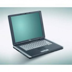 Lamptop notebook Fujitsu Siemens S7020 - Laptop Fujitsu-Siemens, Intel Pentium M, 2 GB, 120 GB, Diagonala ecran: 14
