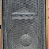 Vand Boxa Pasiva RH Sound 300/600 W RMS, Boxe podea, 500 - 1000 W