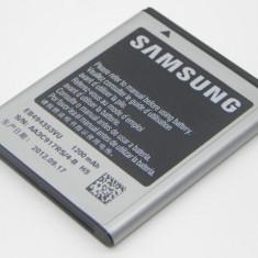 Vand Baterie Acumulator EB494353VU Samsung S5570 Galaxy Mini S5750 S5250 C6712 Star II DUOS Galaxy 551, Galaxy Mini I5510, S5330 S7230 Noua Originala