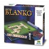 JOC BLANKO-NORIEL