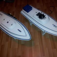 Vand navomodel de pescuit - Navomodel Pescuit