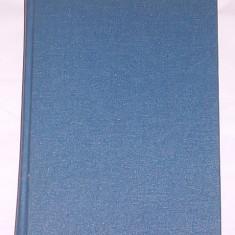 FILOSOFIA RENASTERII- P.P. NEGULESCU- LEGATURA DEOSEBITA, CARTONATA - Filosofie Altele
