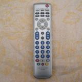 Telecomanda universala Philips SRU-5030