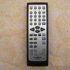 Telecomanda Onkyo RC-784S sistem audio - Telecomanda aparatura audio