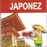 ghid de conversatie japonez