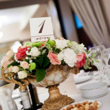 decoratiune/vaza nunta