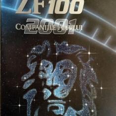 ZF 100 - 2001. Companiile anului