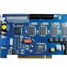 Geovision GV-650/800 (S) -16 camere - PCI DVR Card