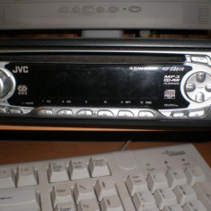 Vand JVC KD-s891R - CD Player MP3 auto