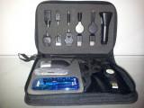 Kit USB portabil 15 piese !! Cablu USB multifunctional !