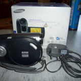 Camere Video - Samsung VP-DC171 --- Negociabil