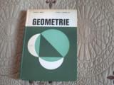 Geometrie - Edwin E. Moise