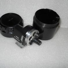 Vand vizor pentru aparate foto, impecabil - Obiectiv RF (RangeFinder)