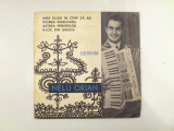 Disc vinil MIC Electrecord NELU ORIAN ACORDEON EPC 809 rar vechi