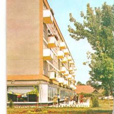 CPI (B2929) CAMPIA TURZII, CONSTRUCTII NOI, CIRCULATA, 1969
