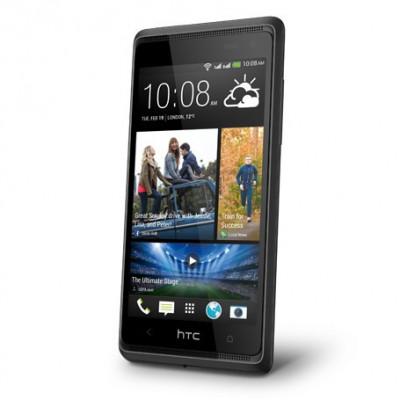 HTC DESIRE 606 DUALSIM SIGILAT IN PACHET COMPLET foto