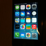 iPhone 4 16 GB impecabil