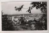 TURDA 1947 (B)